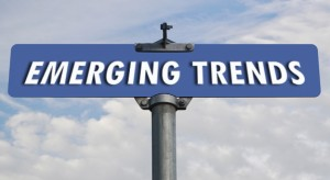 the Commercial POINT Emerging Trends in Commercial Real Estate