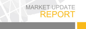 Turning Point Commercial 2013 Q4  Commercial Real Estate Market Report